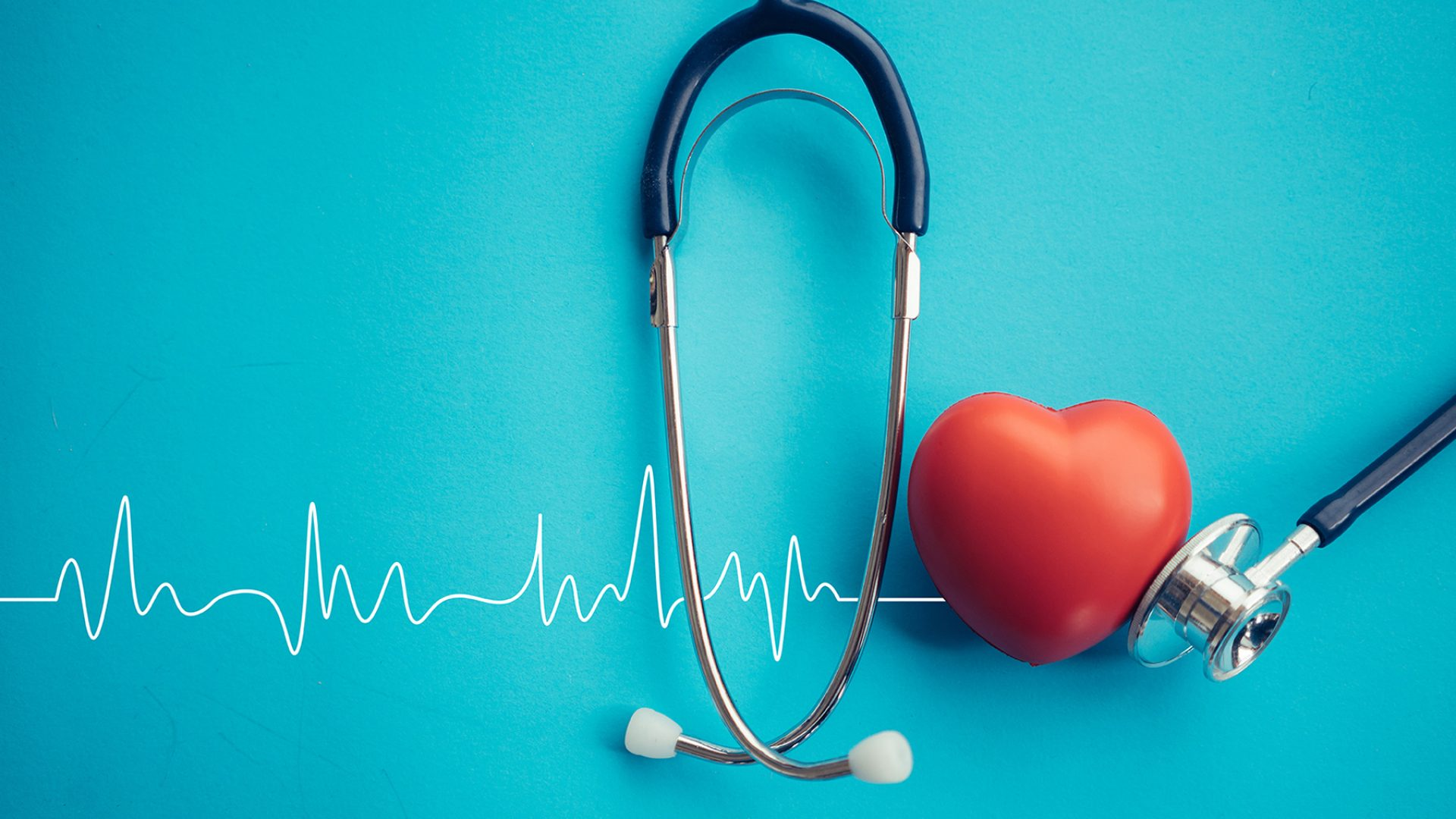 Memastikan Akses ke Perawatan Kesehatan Berkualitas di Komunitas Rentan