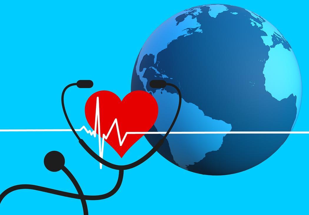 Strategi untuk Memastikan Akses Perawatan Kesehatan Amerika Serikat