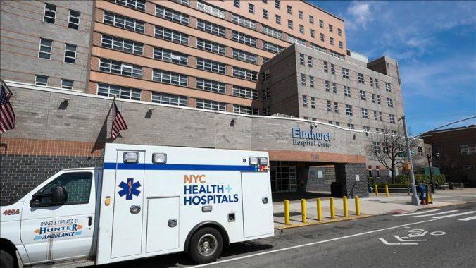 Jebakan Rumah Sakit Mencari Sumbangan Dari Pasien Kaya
